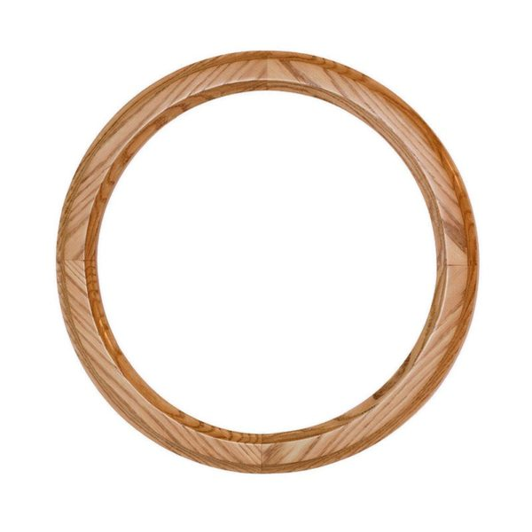 Round Picture Frame Buy Round Picture Frame