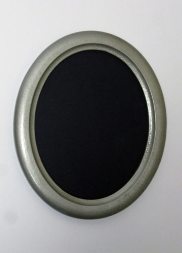 oval-picture-frames-hammered-rosemary