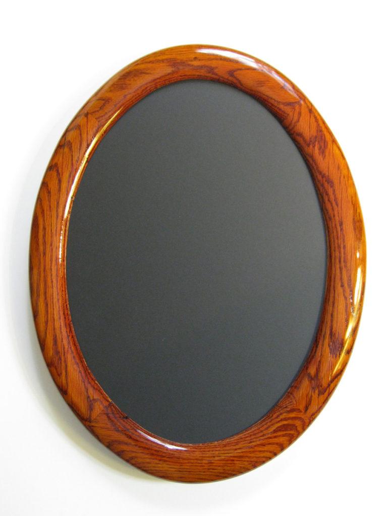 oak picture frames archives crones custom woodworking
