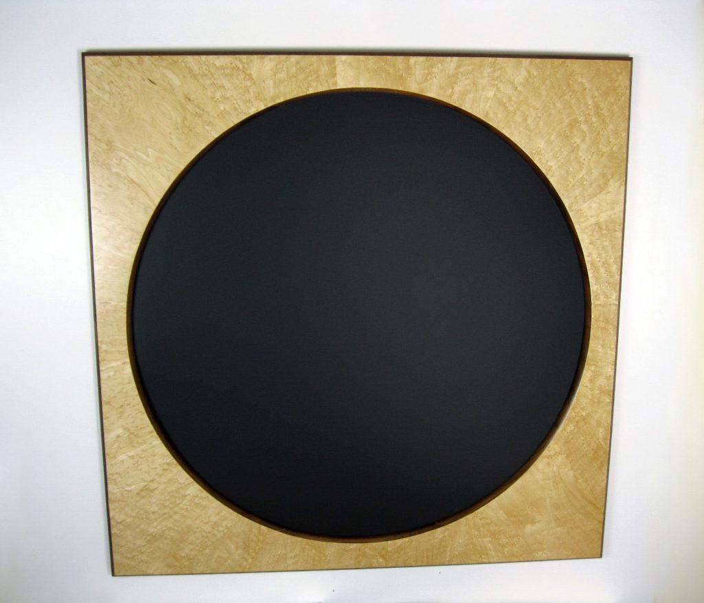 square-birdseye-frame-e