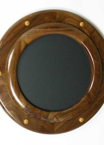 Walnut is our Biggest Seller