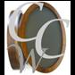 cronescustomwoodworking.com